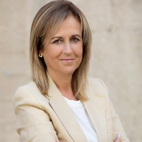 Susanna Tarragona inlingua Andorra