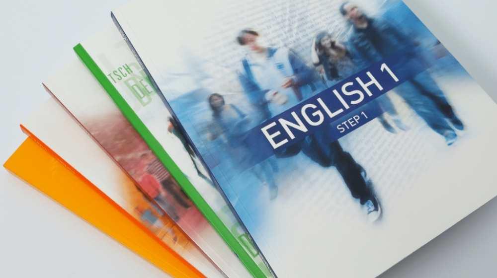 GPP Books inlingua Andorra