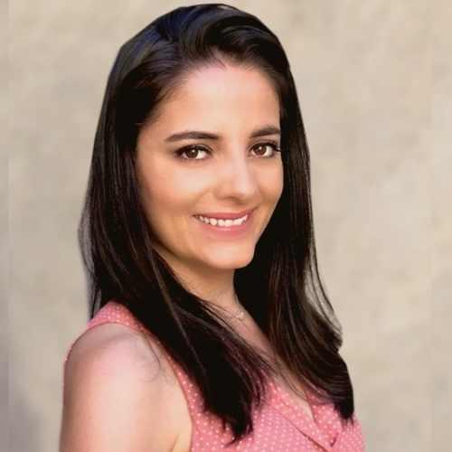 Valerie Aguilar inlingua Andorra